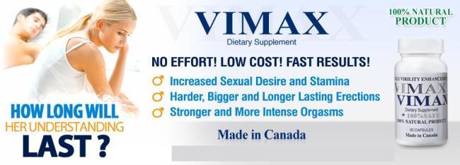 obat pembesar penis cafe rekomendasi obat pembesar penis vimax
